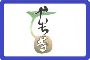 00_kaiseimachi
