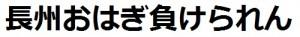 01_hagishi