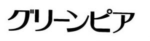 01_kureshi