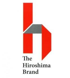 06_hiroshimashi