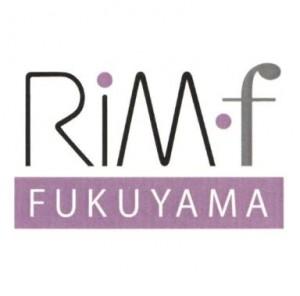 07_fukuyamashi