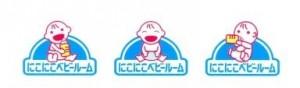07_hiroshimashi