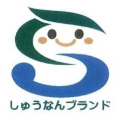07_shunanshi
