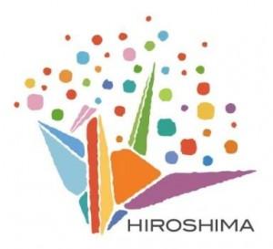 09_hiroshimashi