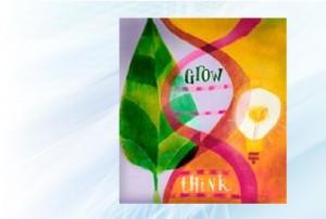 grow-think
