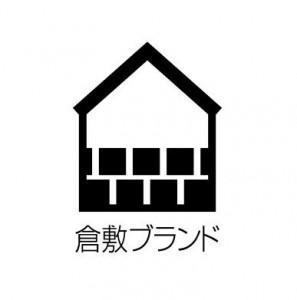 01_kurashikishi
