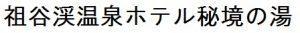 03_miyoshishi