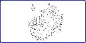 特許5924799号_003