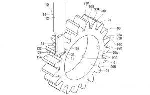 特許5924799号_002